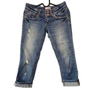 GRG Denim Jeans